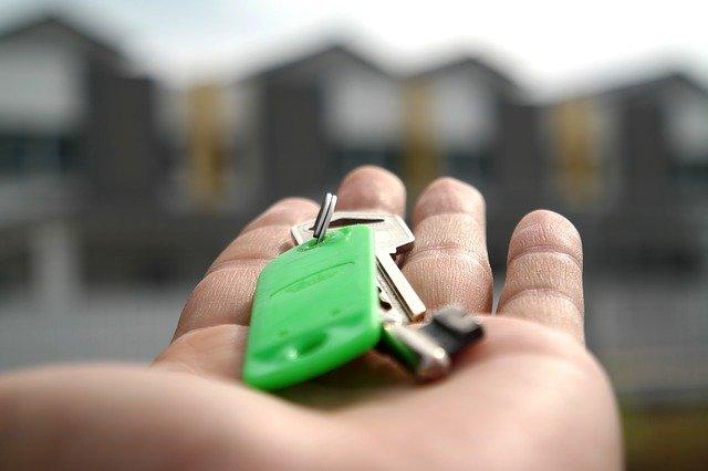 Quelle formation pour devenir expert immobilier ?