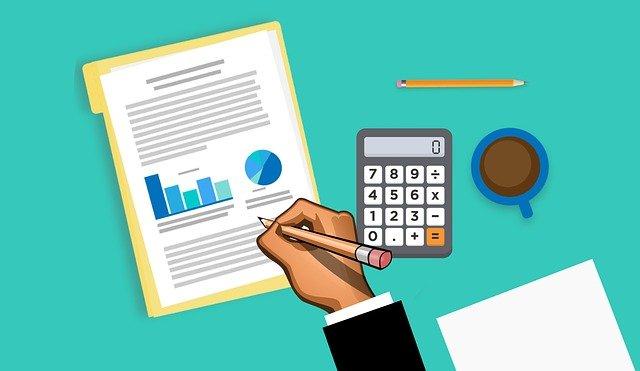 Quelle formation pour devenir expert-comptable ?