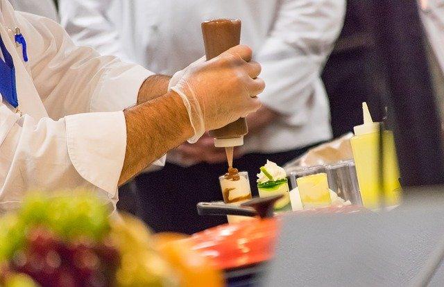 Quelle formation pour travailler dans le monde de la cuisine ?